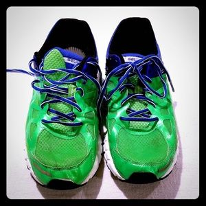 Asics gel-lyte 3 Running Shoes